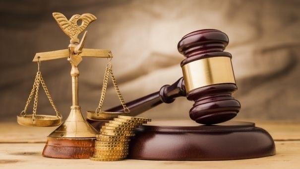 ۱۰- اعسار کذب و دروغین چه مجازاتی را در پی خواهد داشت؟
