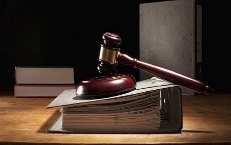 چه نوع خسارت های از وکیل قابل مطالبه است؟