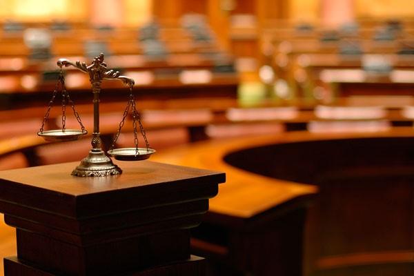 پیگیری پرونده به چه طریقی در دیوان عالی کشور صورت می گیرد؟