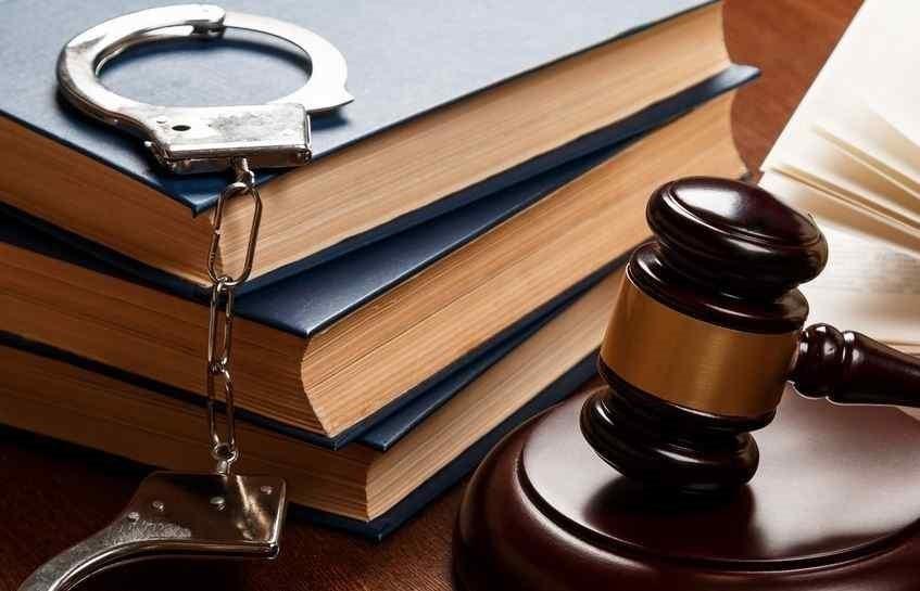 وکیل تضمینی دیوان عدالت اداری
