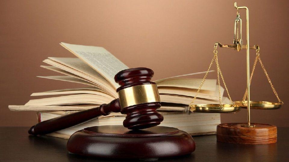 سایر شرایط عمومی قضات به شرح زیر می باشد :