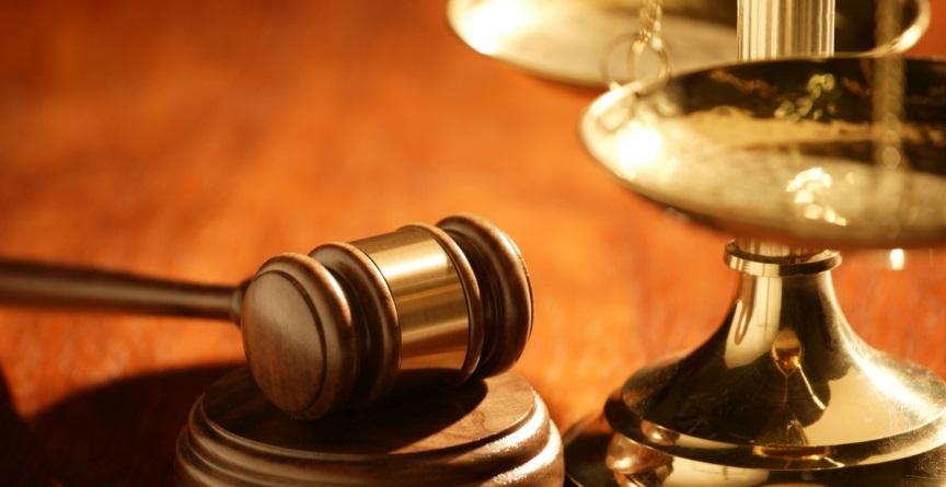بهترین وکیل دیوان عالی کشور