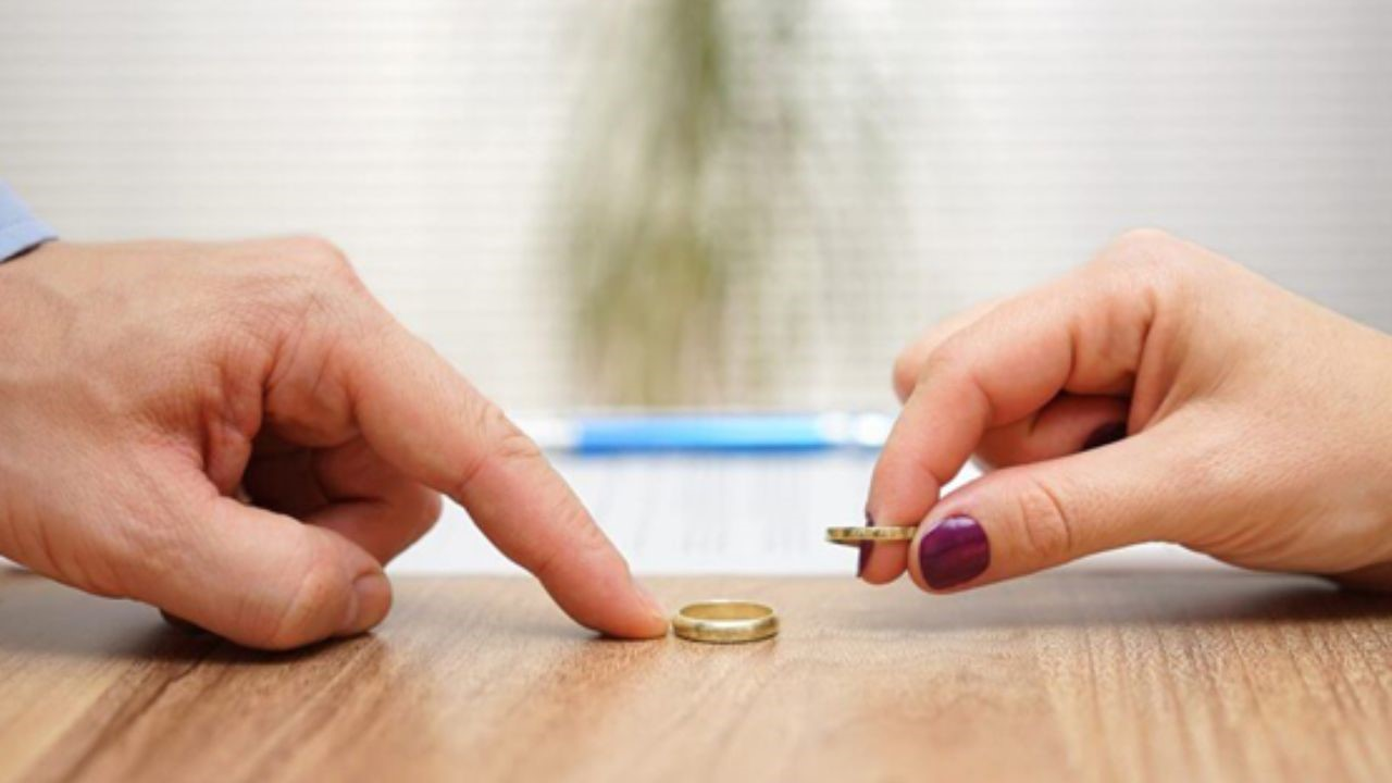 آیا زوجه می تواند به دادخواست اعسار زوج خود اعتراض وارد کند ؟