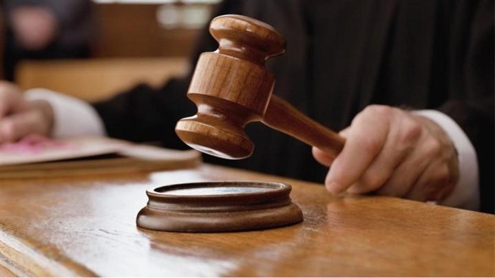 در مواردی که دادگاه ها اختلاف در صلاحیت دارند وظیفه دیوان عالی کشور چیست؟