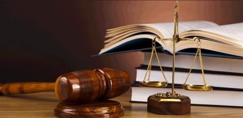 به عزل یا استعفای وکیل در آینده فکر کنید.