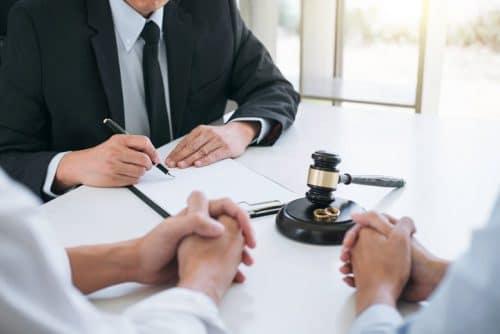 وضعیت طلاق در کشور ایران به چه صورت می باشد؟