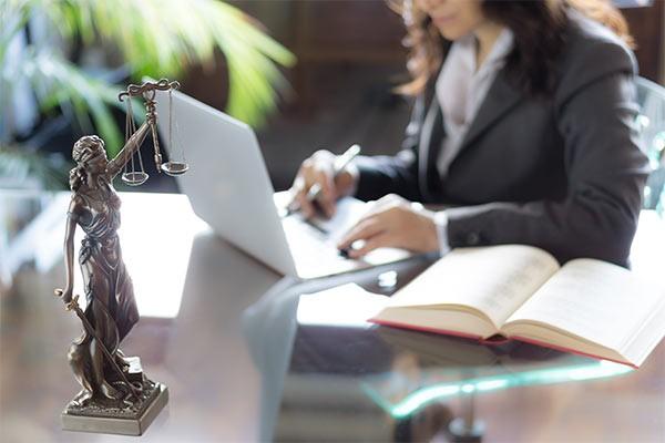 آیا می دانید وکلا چه وظایفی را بر عهده دارند؟