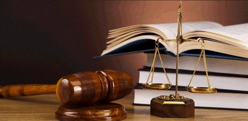 چه عواملی باعث تخلفات اداری می شود؟