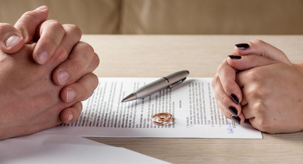 مدت زمانی که بعد از صدور حکم مرد ملزم به پرداخت پیش قسط مهریه است چه میزان است ؟