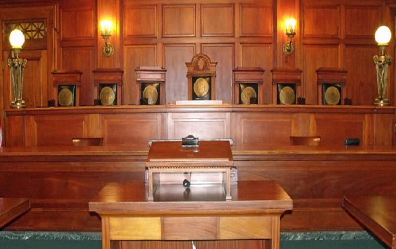 منظور از دیوان عالی کشور چه سازمانی است؟