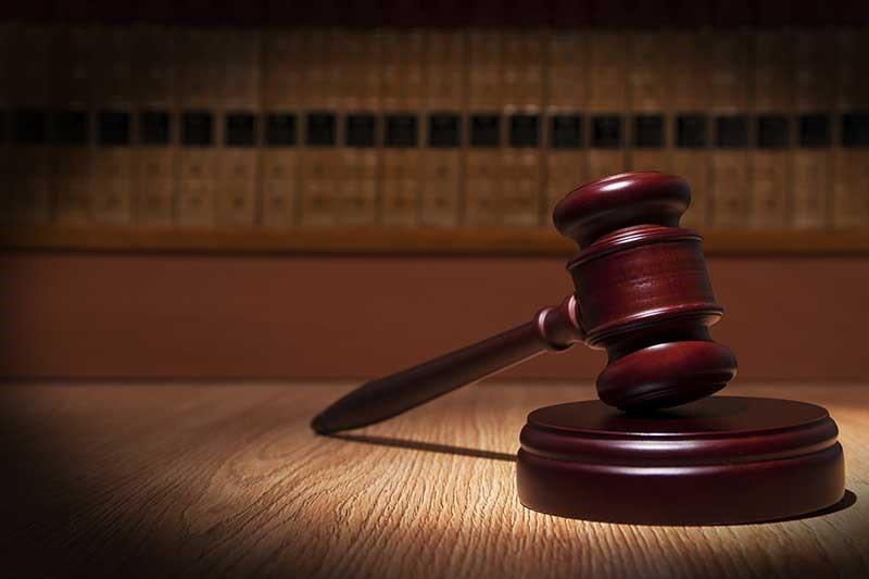 آیا در خصوص آرای قابل فرجام در دیوان عالی کشور چیزی می دانید؟