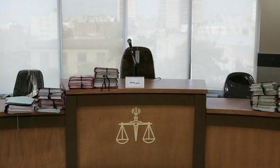 منظور از وحدت رویه در مورد وظیفه دیوان عالی کشور چیست؟
