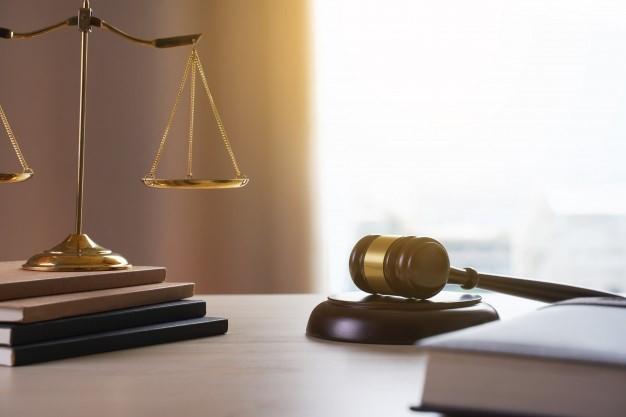 آیا می دانید که اخلاق حرفه ای چه نقشی در حرفه وکالت دارد؟