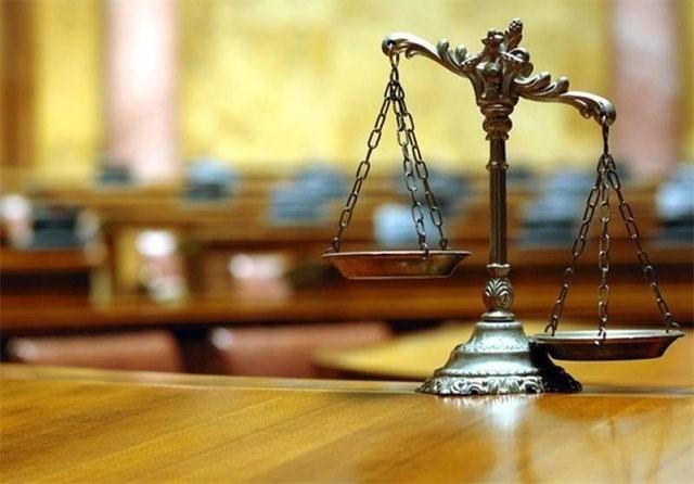 آیا در خصوص وکیل تضمینی دیوان عالی کشور چیزی می دانید؟