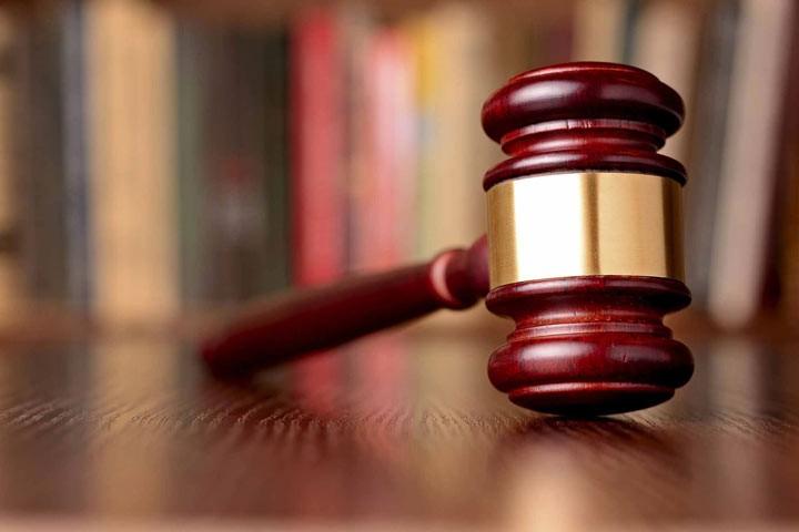 وکیل تضمینی دیوان عالی کشور