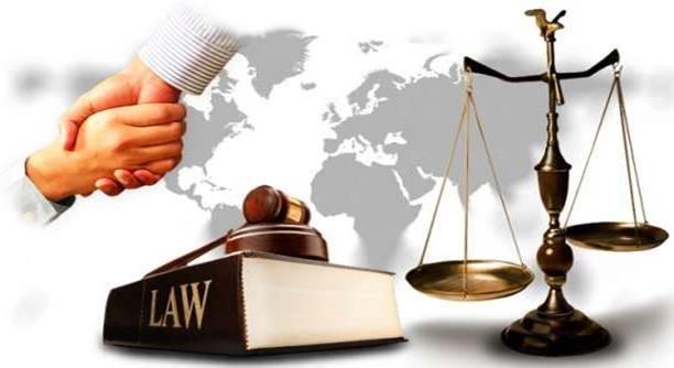 وظیفه وکیل در ارتباط با موکل خود چیست؟