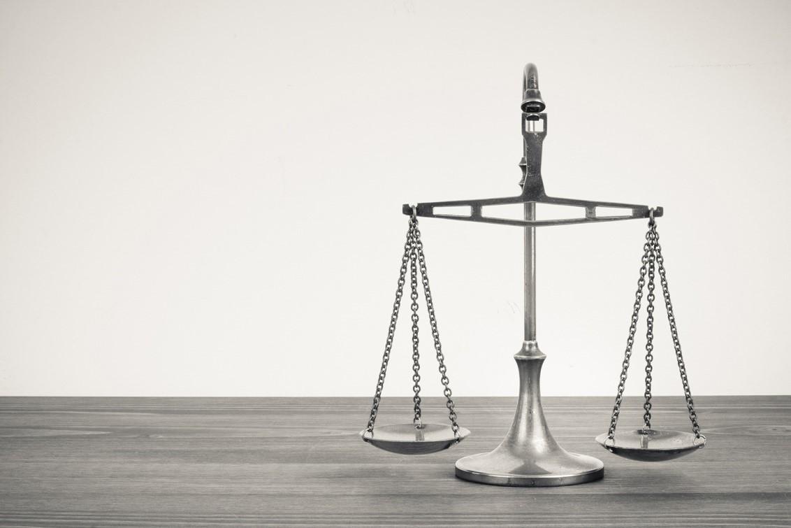 تحقیق برای یافتن اسناد و مدارک برای دفاع از متهم