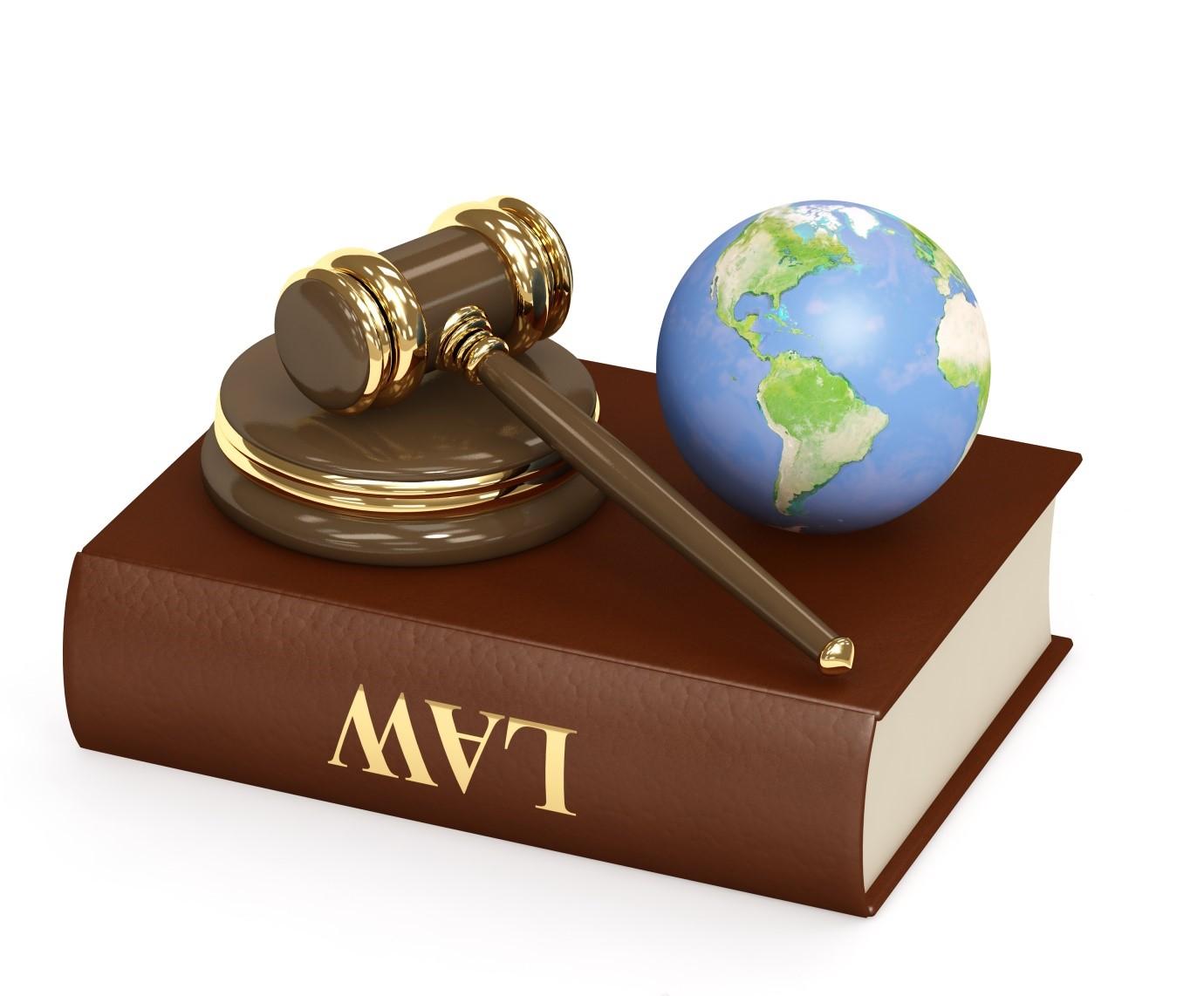 دفاع از حقوق متهم در مرحله اعاده دادرسی توسط وکیل کیفری چگونه صورت می گیرد؟