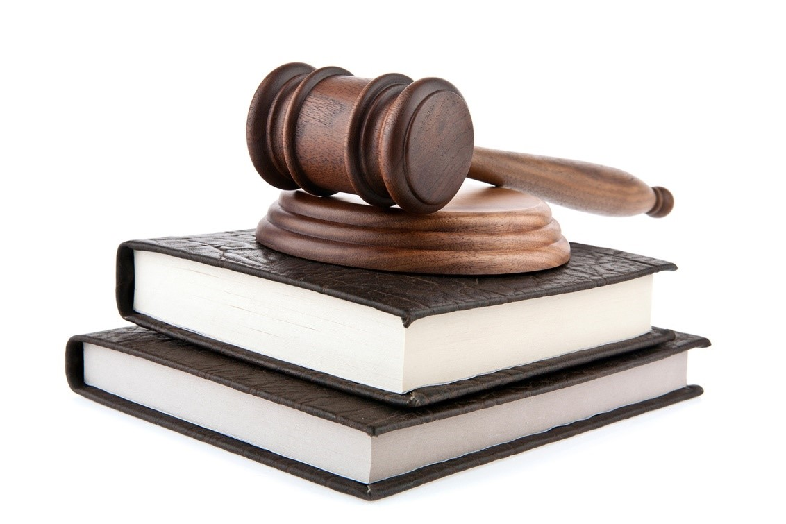 اعتراض به مقامات تحقیق و اقدامات دادسرا