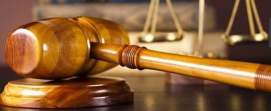 مراجعه وکیل کیفری به دادسرا برای اعلام وکالت و بررسی پرونده