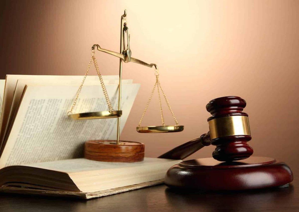 روند دادرسی در قانون جمهوری اسلامی ایران چگونه است؟