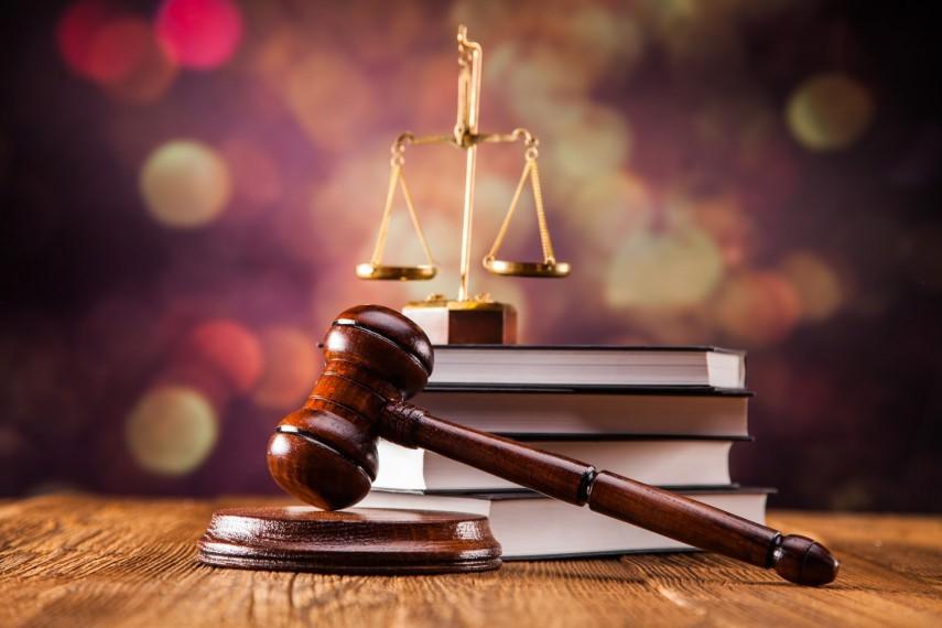 آیا رأی دیوان عدالت اداری قابل تجدید می باشد؟