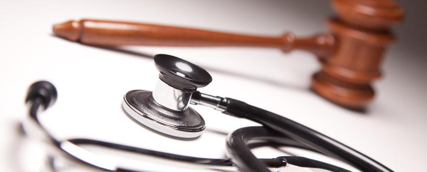 برای تشکیل پرونده پزشکی چه اقداماتی را باید انجام داد؟