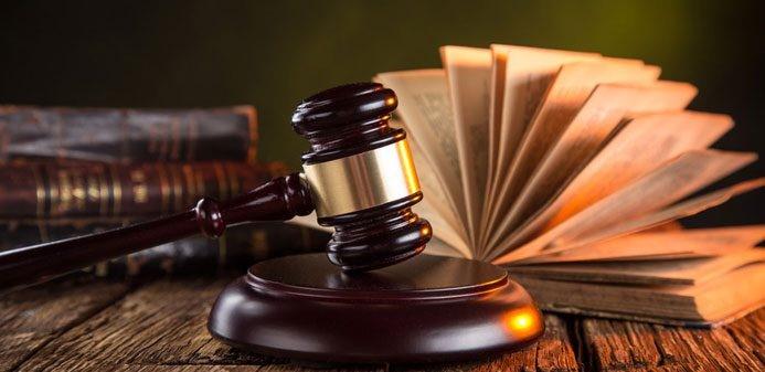 اهمیت استفاده از وکیل کیفری در دعاوی چیست؟