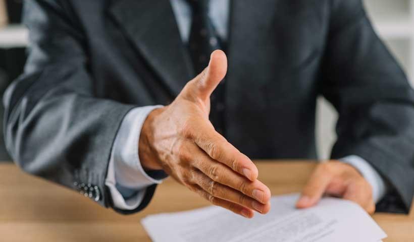 آیا شرکت های دولتی می توانند شکایت های مختلف خود را در دیوان عدالت اداری تنظیم کنند؟