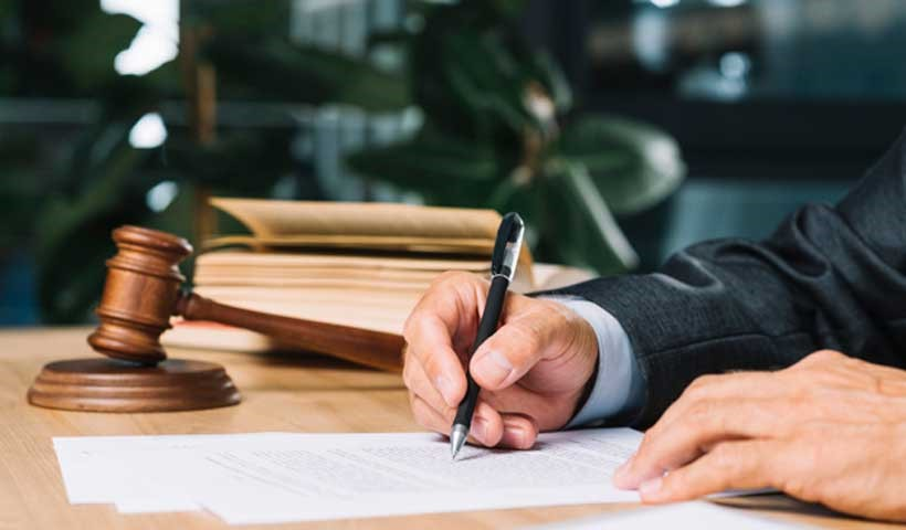 تفاوت های موجود بین وکیل دیوان عدالت اداری و وکیل دادگستری کدامند؟