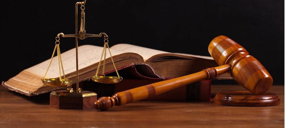 اختیارات دیوان عدالت داری در چه مواردی است؟