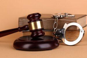وکیل کیفری تضمینی