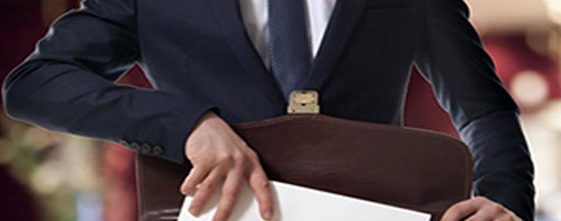 وکیل جرایم رایانه ای در حوزه سایبری چه پرونده هایی را دنبال می کند؟