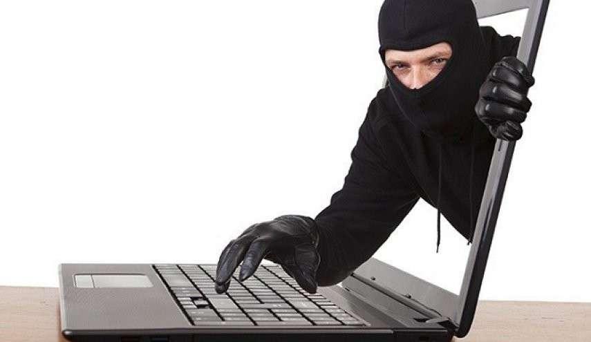 از دیدگاه حقوق دانان جهانی جرایم رایانه ای به چه جرایمی اطلاق می شود و انواع آن کدام است؟