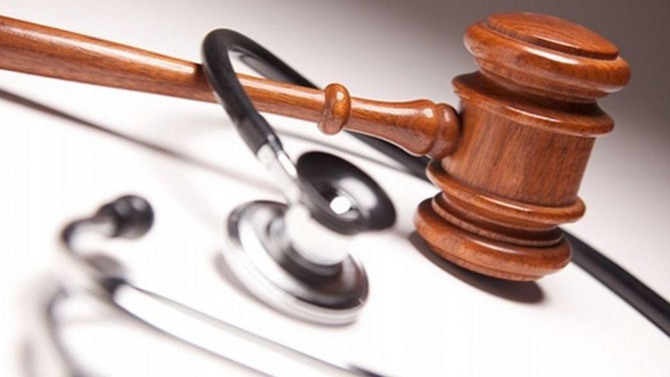 جرایم پزشکی چیست؟
