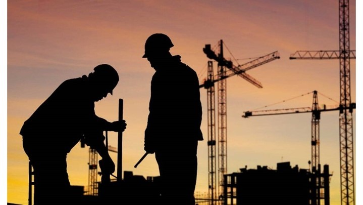 رعایت کردن دقت لازم در اجرای کار: