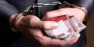 قربانیان جرایم اقتصادی چه کسانی هستند؟