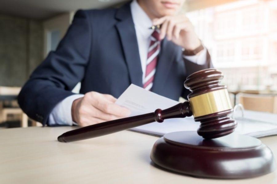 آیا می دانید از نظر وکیل اداره کار چند نوع قرارداد کاری منعقد می شود؟