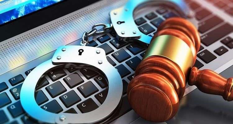 بیشتر پرونده هایی که وکلای جرایم رایانه ای آن را متقبل می شوند در حوزه IT و ICT است از جمله: