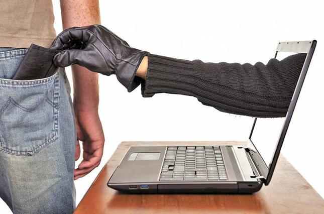 در مشاوره با وکیل جرایم رایانه ای چه اقداماتی را برای طرح دعوای جرایم رایانه ای الزام می داند؟