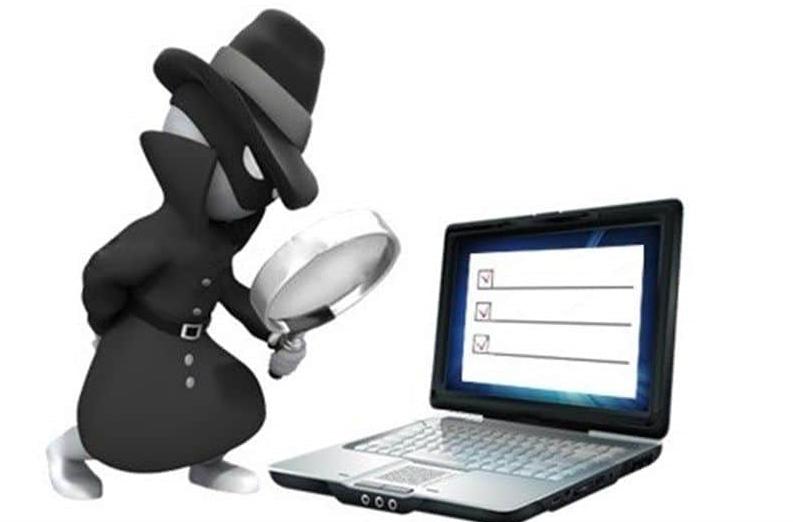 وکیل جرایم رایانه ای وکالت چه پرونده هایی را متقبل می شود و انواع پرونده های جرایم رایانه ای به صورت جزئی کدام است؟