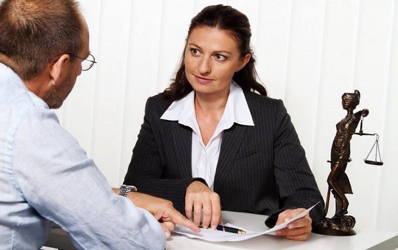 آیا می دانید بر اساس قوانین و مقررات وکیل اداره کار چه وظایفی در قبال موکل خود دارد؟
