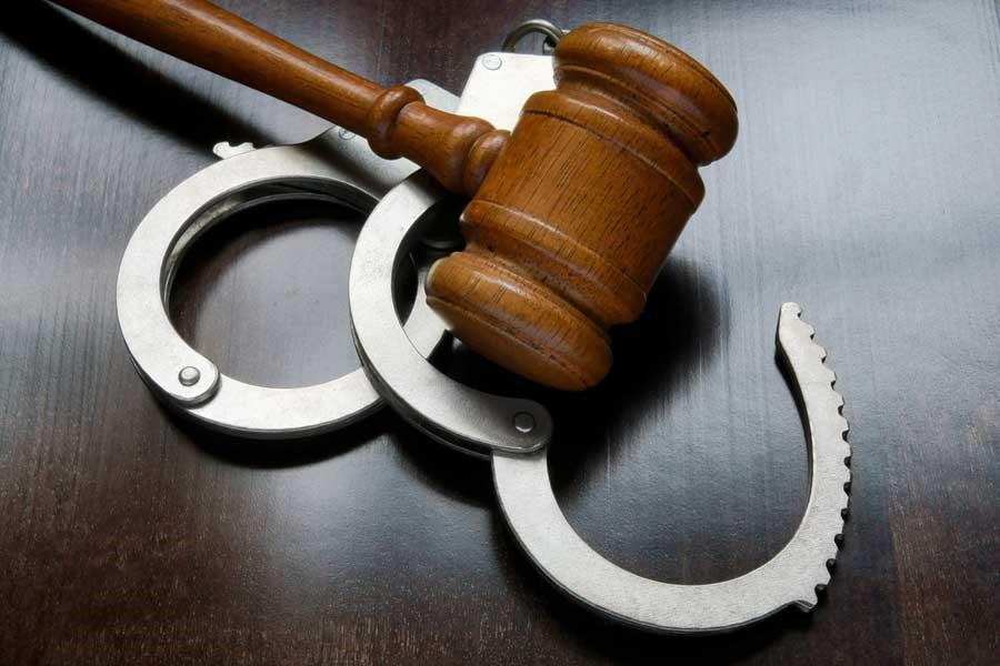 نکات مهمی که در انتخاب وکیل کیفری باید مد نظر قرار بگیرند کدامند؟