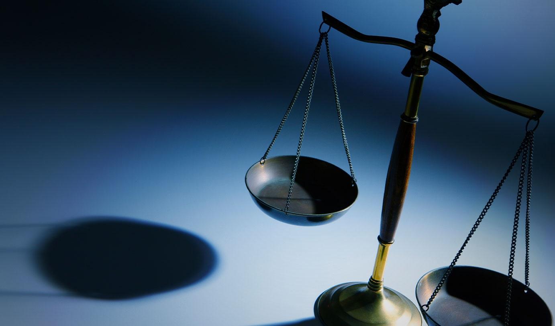 چه حمایتی به واسطه قانون گذار از حقوق بیمار می شود؟