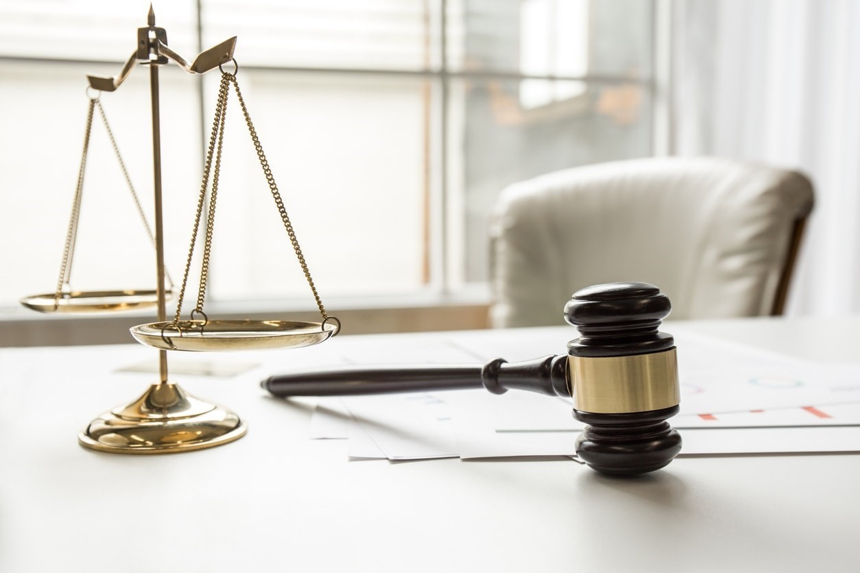 در رابطه با اعاده دادرسی اطلاعاتی دارید؟