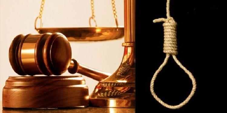 طبق قانون مجازات هایی که به آنها دیه تعلق می گیرد کدامند؟