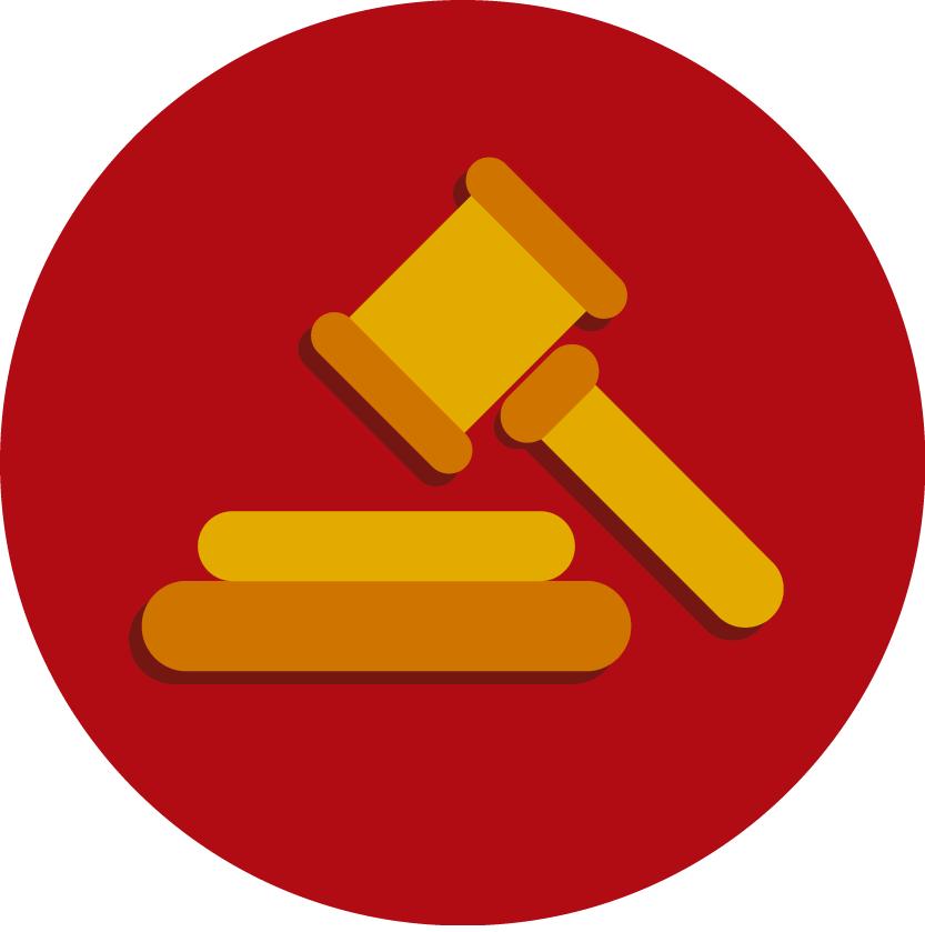 منظور از وکیل دیوان عدالت اداری چه فردی است؟