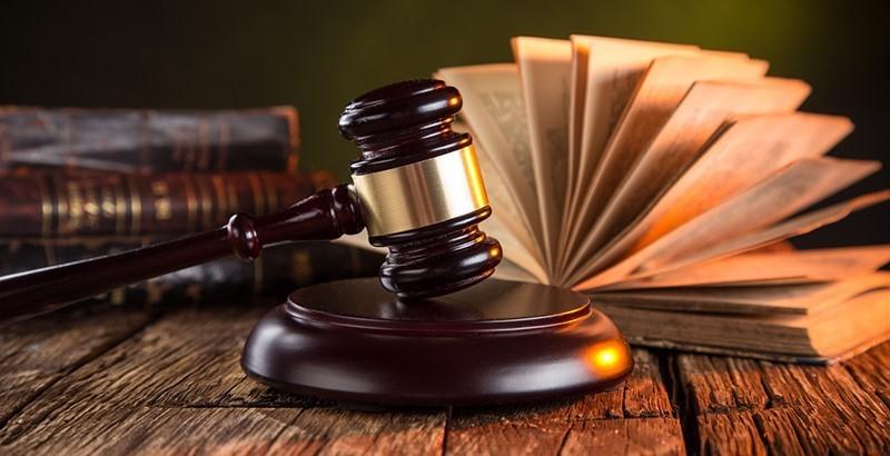 صلاحیت دیوان عدالت اداری به چند دسته تقسیم می شود؟