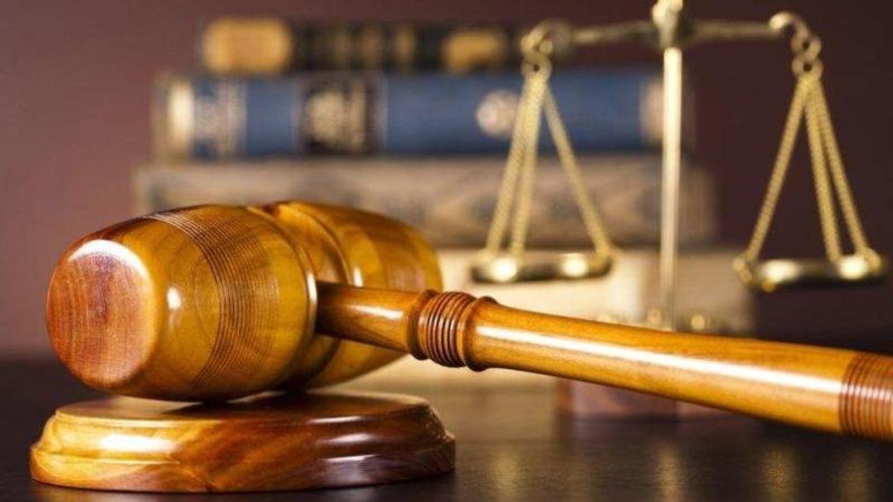 چه پرونده هایی به دیوان عدالت اداری می روند؟