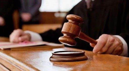 وکیل باید از اختیارات مختلف مراکز و دستگاه ها اطلاع داشته باشد
